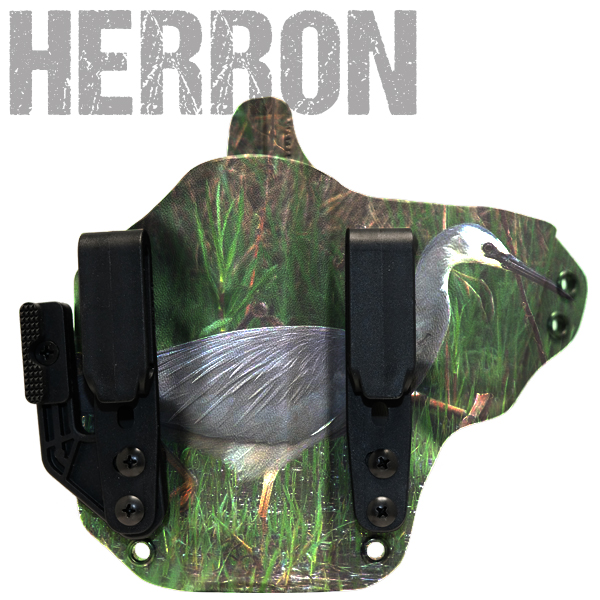 HerrOn